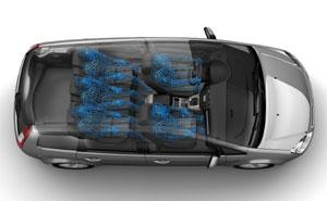 Ford Focus C Max 2003 Testbericht