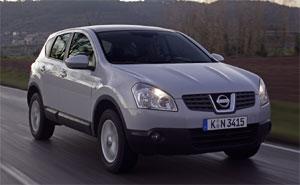 ABS SENSOR VORNE LINKS RECHTS PASST FUR NISSAN QASHQAI 2WD//4WD 2007