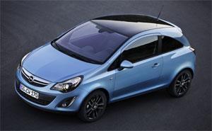 http://www.autosieger.de/as_car-images/opel/opel_corsa_11_svo_3.jpg