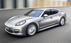 porsche panamera 2010 testbericht. Black Bedroom Furniture Sets. Home Design Ideas