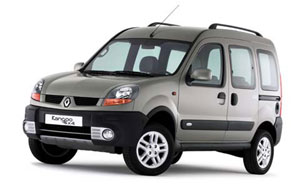 renault kangoo 4x4 testbericht. Black Bedroom Furniture Sets. Home Design Ideas