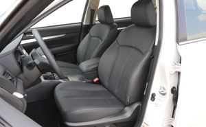 2 5i Subaru Engine Diagram furthermore Dodge Caravan Throttle Position Sensor Location additionally Subaru Wrx Fuse Box as well 2005 Elantra Fuse Chart also Subaru Legacy Cabin Air Filter. on 2005 subaru outback fuse box location