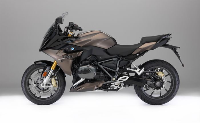 bmw motorrad neuheiten 2018. interesting neuheiten bmw r 1200 rs intended bmw motorrad neuheiten 2018 u