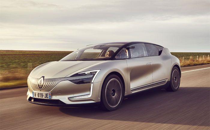 renault symbioz demo car autonomes elektroauto. Black Bedroom Furniture Sets. Home Design Ideas