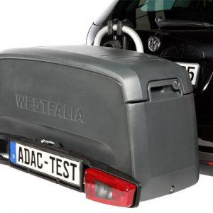 Westfalia Transportbox