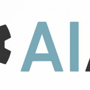 Projekt AIAx