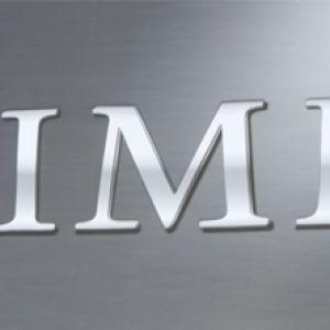 Recruiting Event - Online Messe IT@Daimler