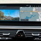 BMW Maps: BMW rollt neues Remote Software Upgrade aus