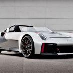 """Porsche gewährt einen exklusiven Einblick: Unter dem Titel """"Porsche Unseen"""" veröffentlicht Porsche geheime Designstudien aus den Jahren 2005 bis 2019."""