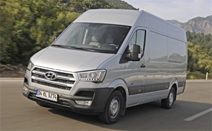 hyundai h350 multitalent transporter die preise. Black Bedroom Furniture Sets. Home Design Ideas