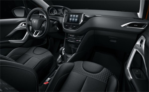 https://www.autosieger.de/images/articles/Peugeot_208_i_15_3.jpg