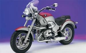 intermot 2004 neue bmw motorrad fahrerausstattung. Black Bedroom Furniture Sets. Home Design Ideas