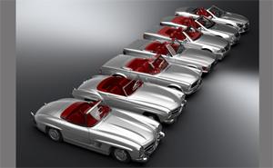 Mercedes Sl   Steuern Und Versicherung