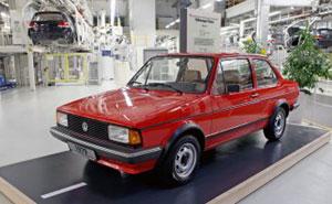 Volkswagen Oldtimer Ausstellung Im Werk Wolfsburg